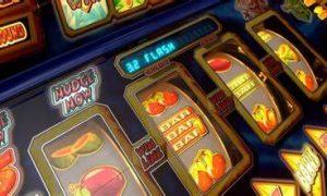 Bongkar cara menang mudah di situs slot uang asli