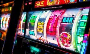 Manfaat bermain slot pragmatic uang asli