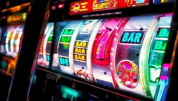 Slot pragmatic uang asli